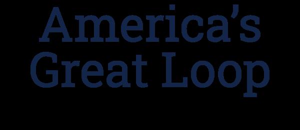 Estrellita Logo